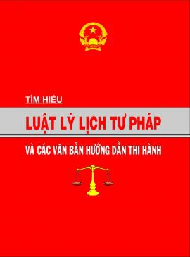 Law-on-Criminal-Record-viet-nam