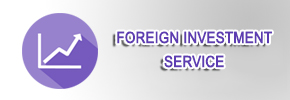 foreign-investment-service